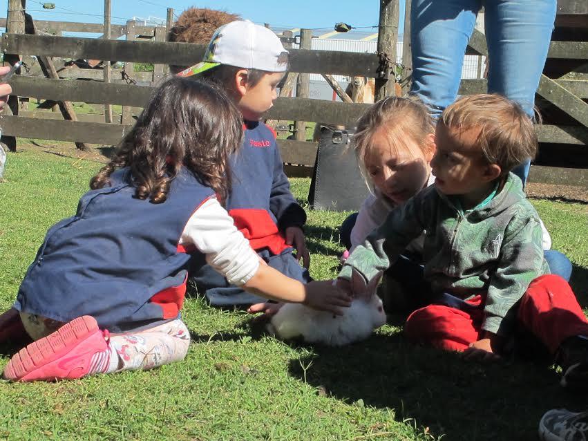 Inscripci n en los jardines maternales municipales for Inscripcion jardin infantes 2016